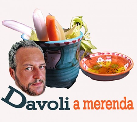 davoli-a-merenda-new