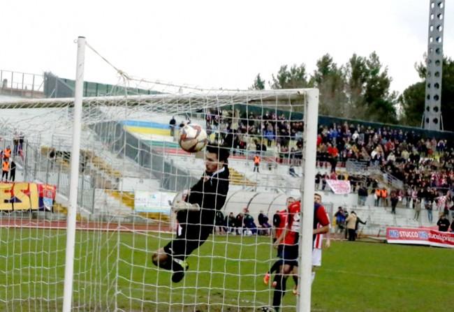 derby (3)