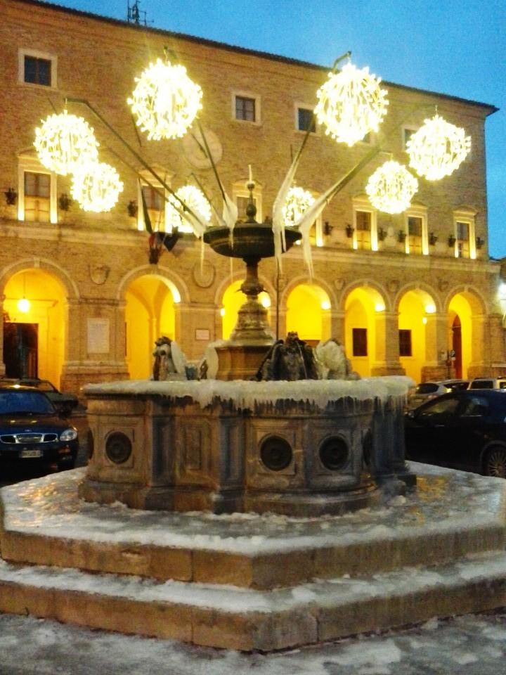 fontana treia (1)