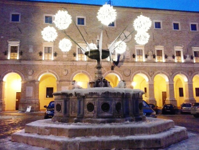fontana treia (3)