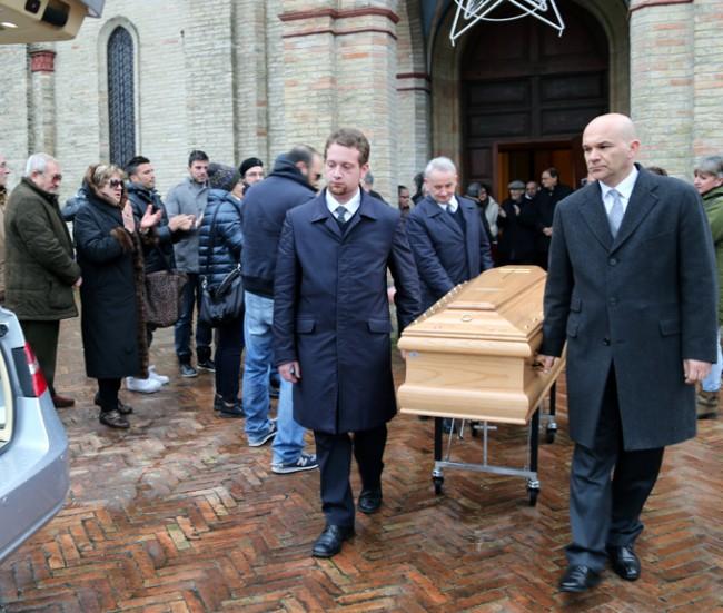 funerale_renzo_pallotto (1)