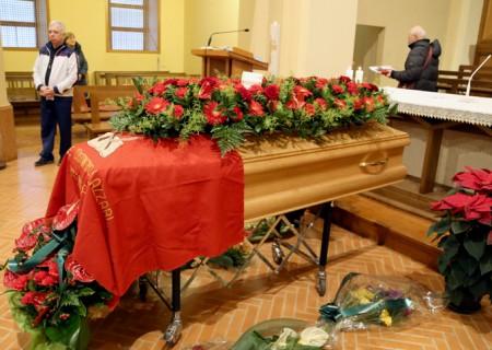 funerale_renzo_pallotto (6)