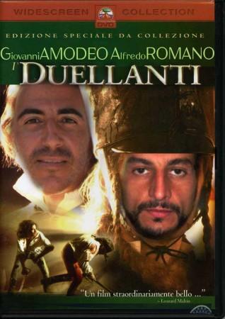 i_duellanti