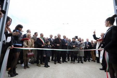 inaugurazione palas civitanova marche (7)