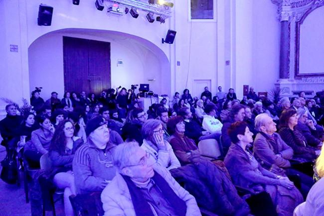 inaugurazione_svoboda (1)