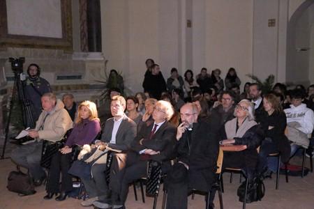 inaugurazione_svoboda (2)