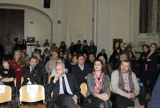 inaugurazione_svoboda (3)