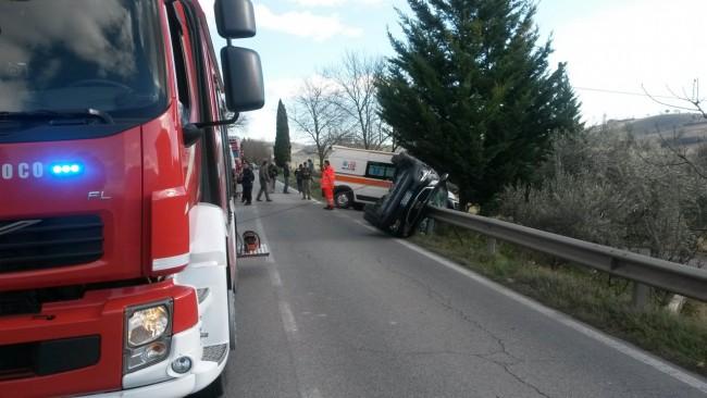 incidente San Severino (2)