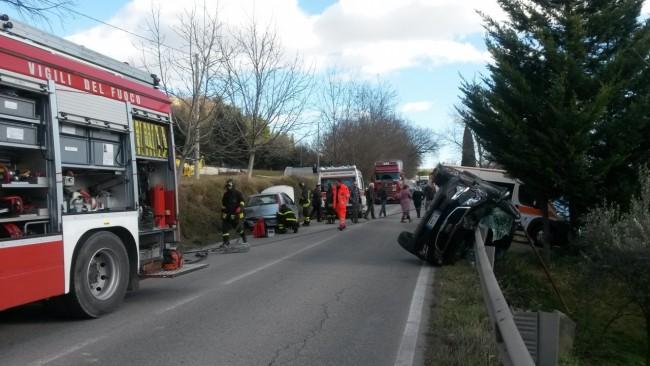 incidente San Severino (3)