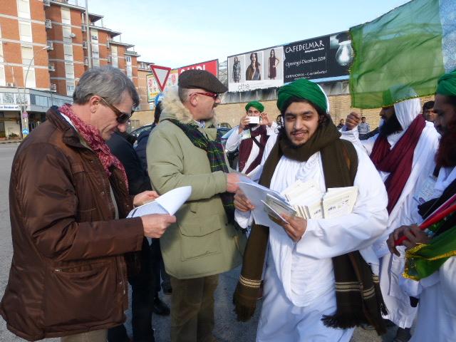 islam civitanova (7)