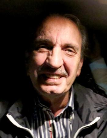 Mario Copponi