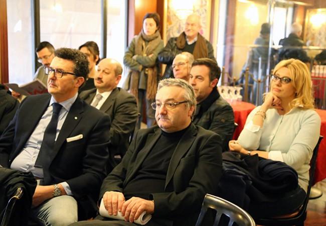 micozzi_sciapichetti_manzi_ricotta_morresi_pd
