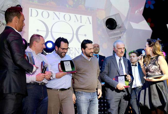 premiazioni donoma (21)