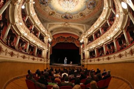 teatro-verdi-pollenza