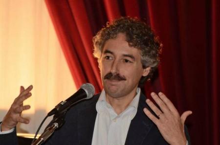 Francesco Verducci