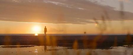 Un frame del video Wonderful life
