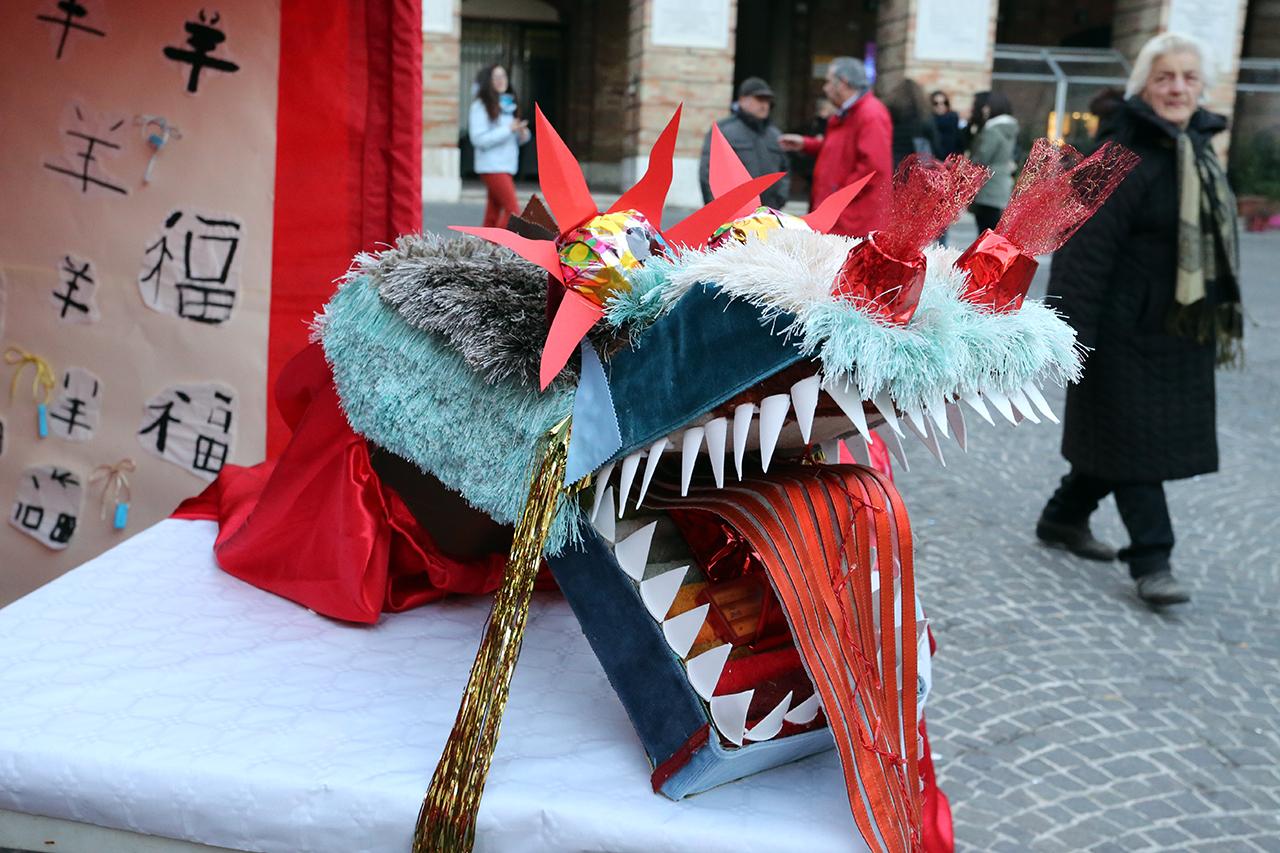 Capodanno Cinese Macerata (12)