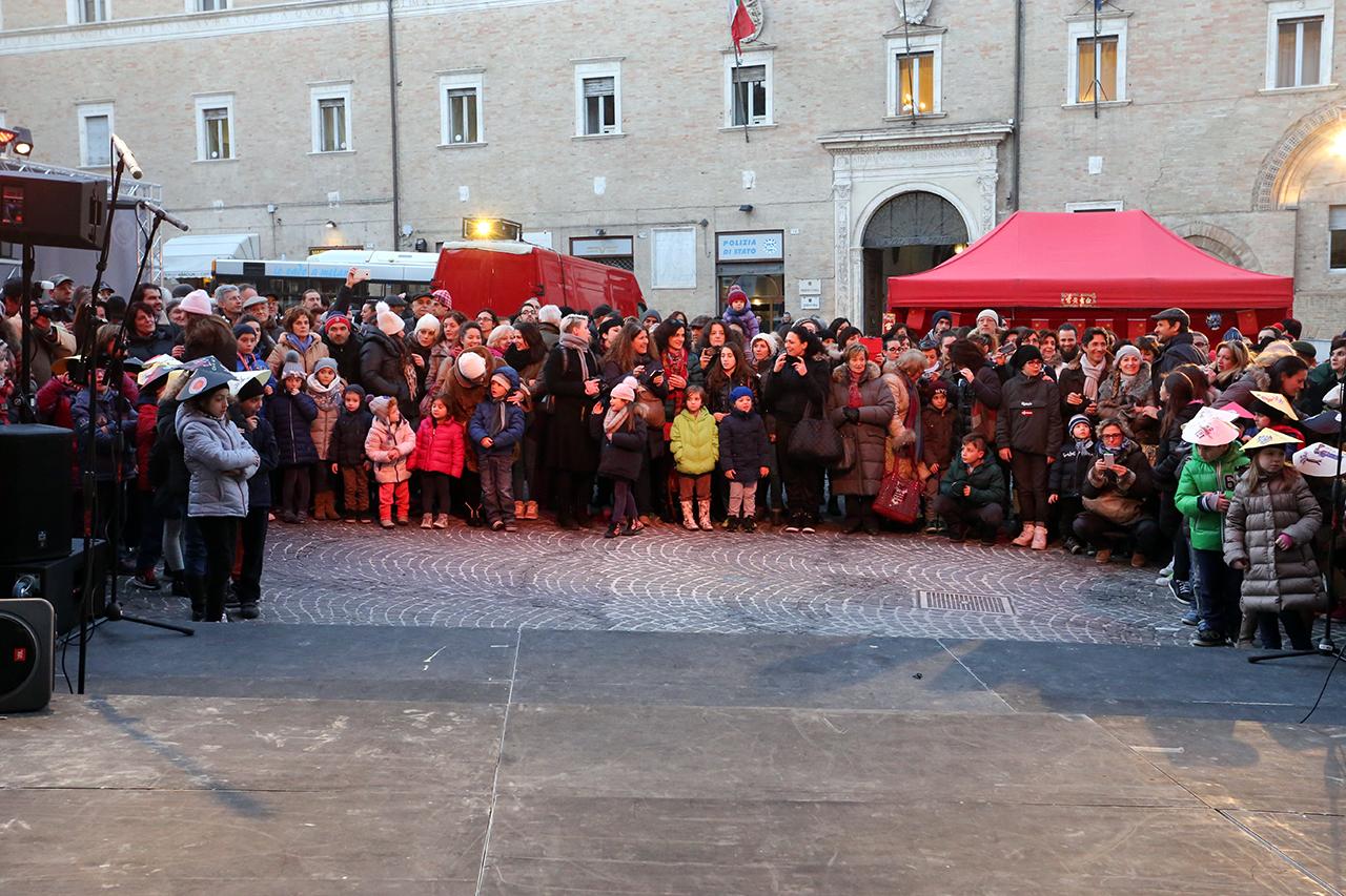 Capodanno Cinese Macerata (13)