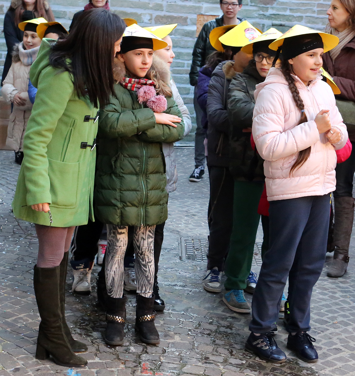 Capodanno Cinese Macerata (14)