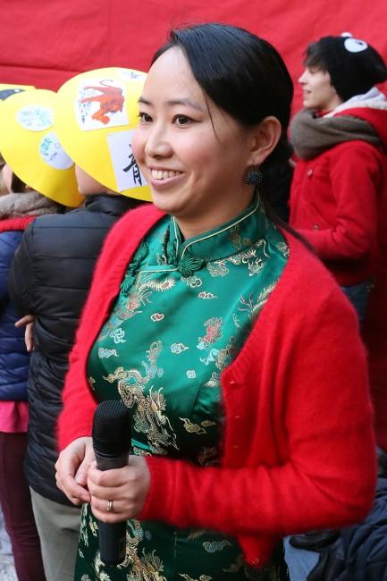 Capodanno Cinese Macerata (15)
