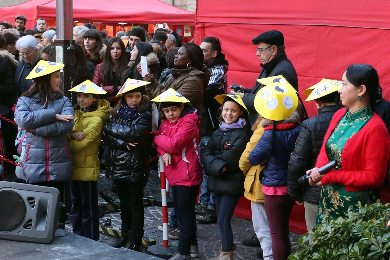 Capodanno Cinese Macerata (16)