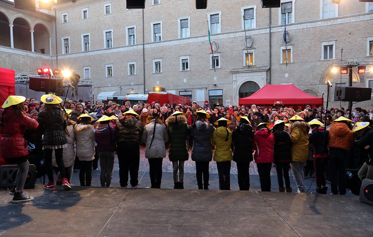 Capodanno Cinese Macerata (17)
