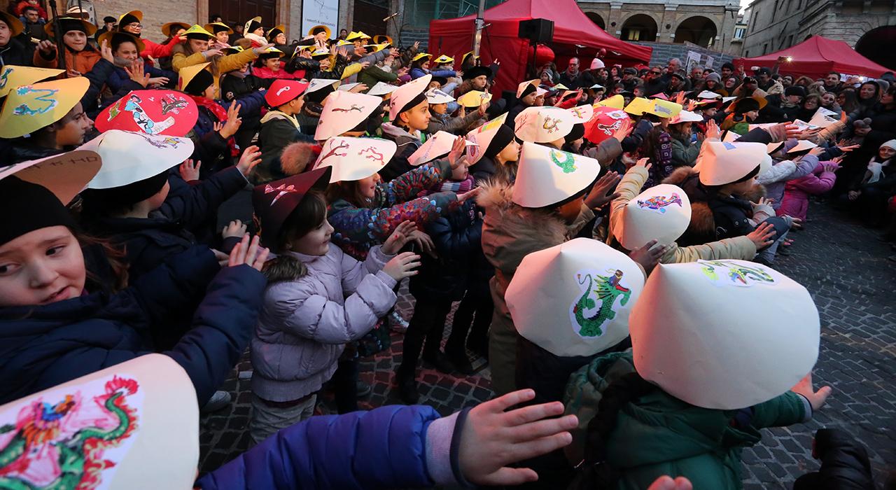 Capodanno Cinese Macerata (21)