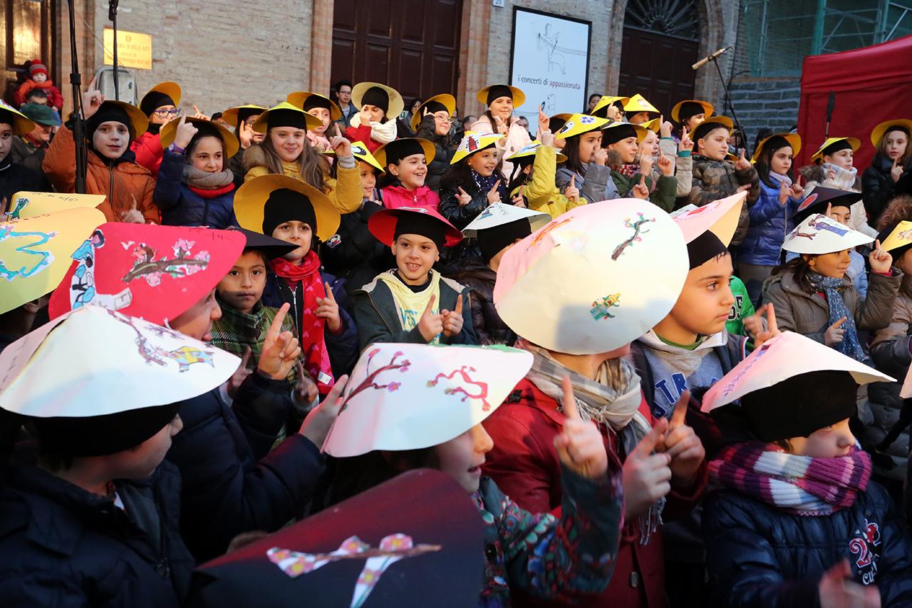 Capodanno Cinese Macerata (22)