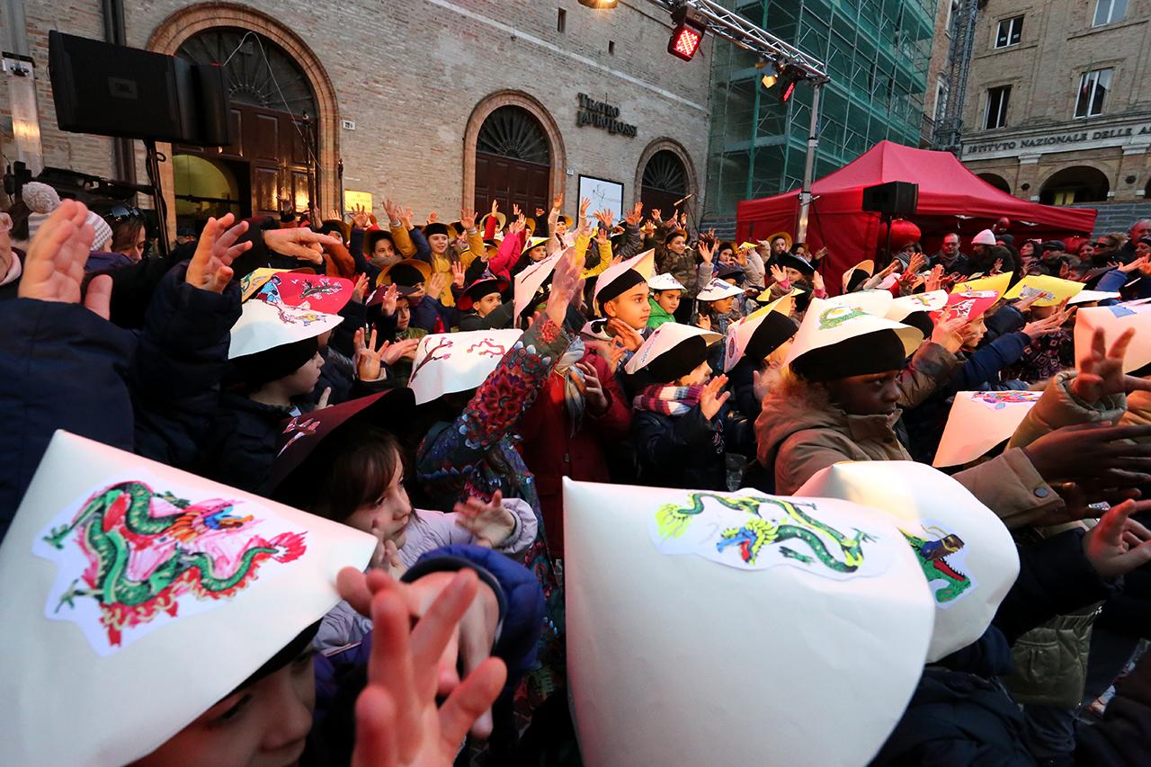 Capodanno Cinese Macerata (24)