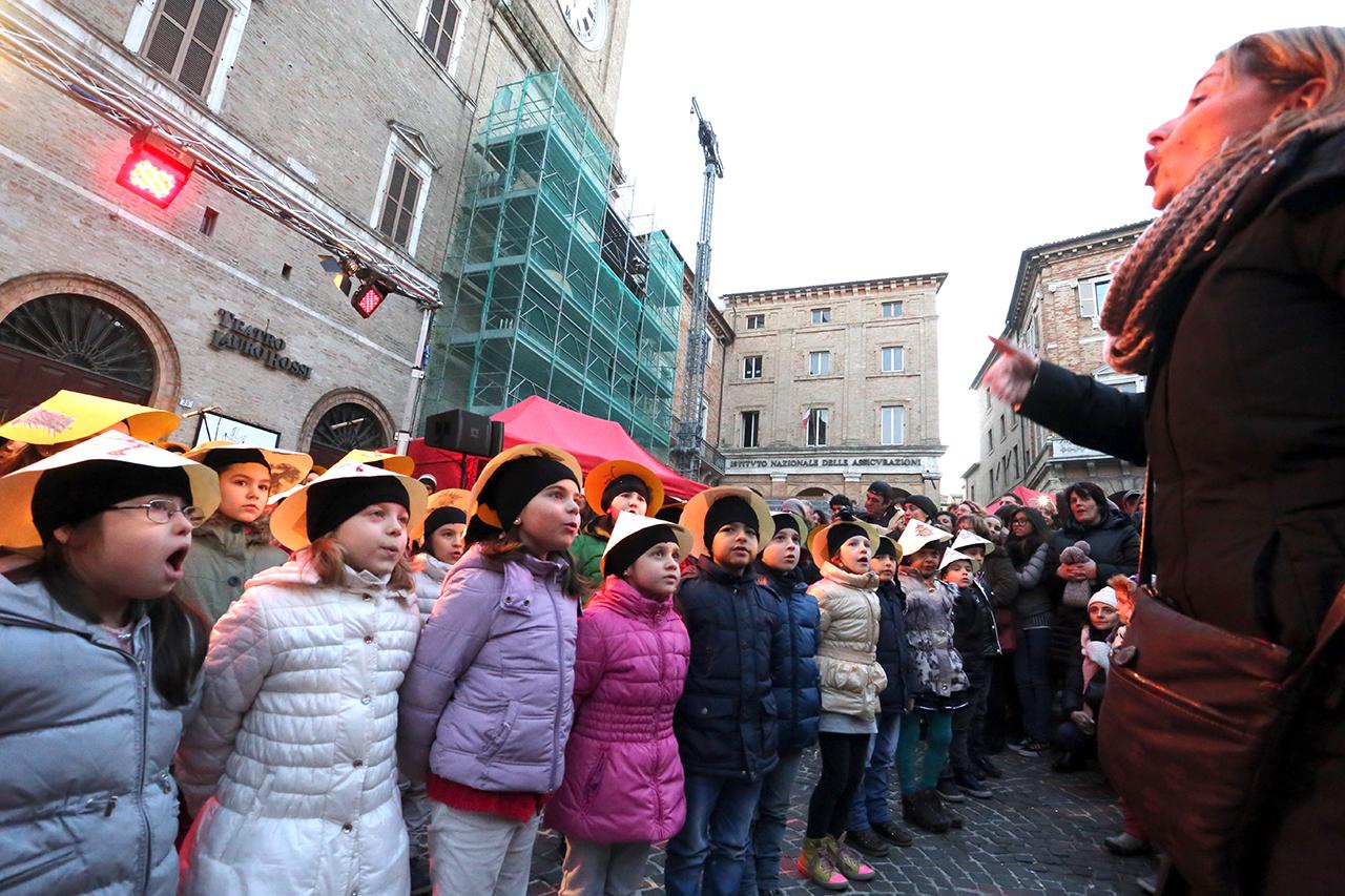 Capodanno Cinese Macerata (25)