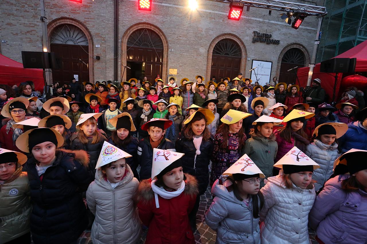 Capodanno Cinese Macerata (27)
