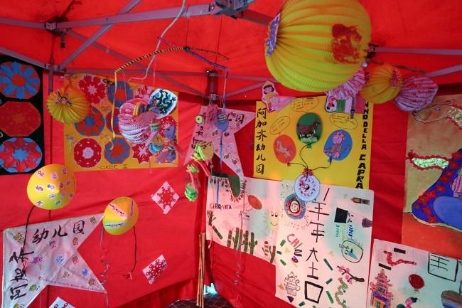 Capodanno Cinese Macerata (29)