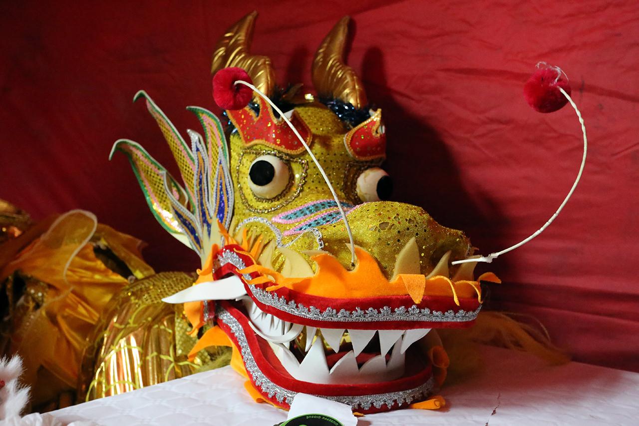 Capodanno Cinese Macerata (3)