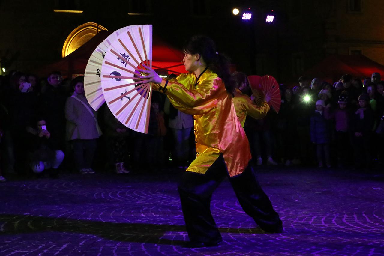 Capodanno Cinese Macerata (4)