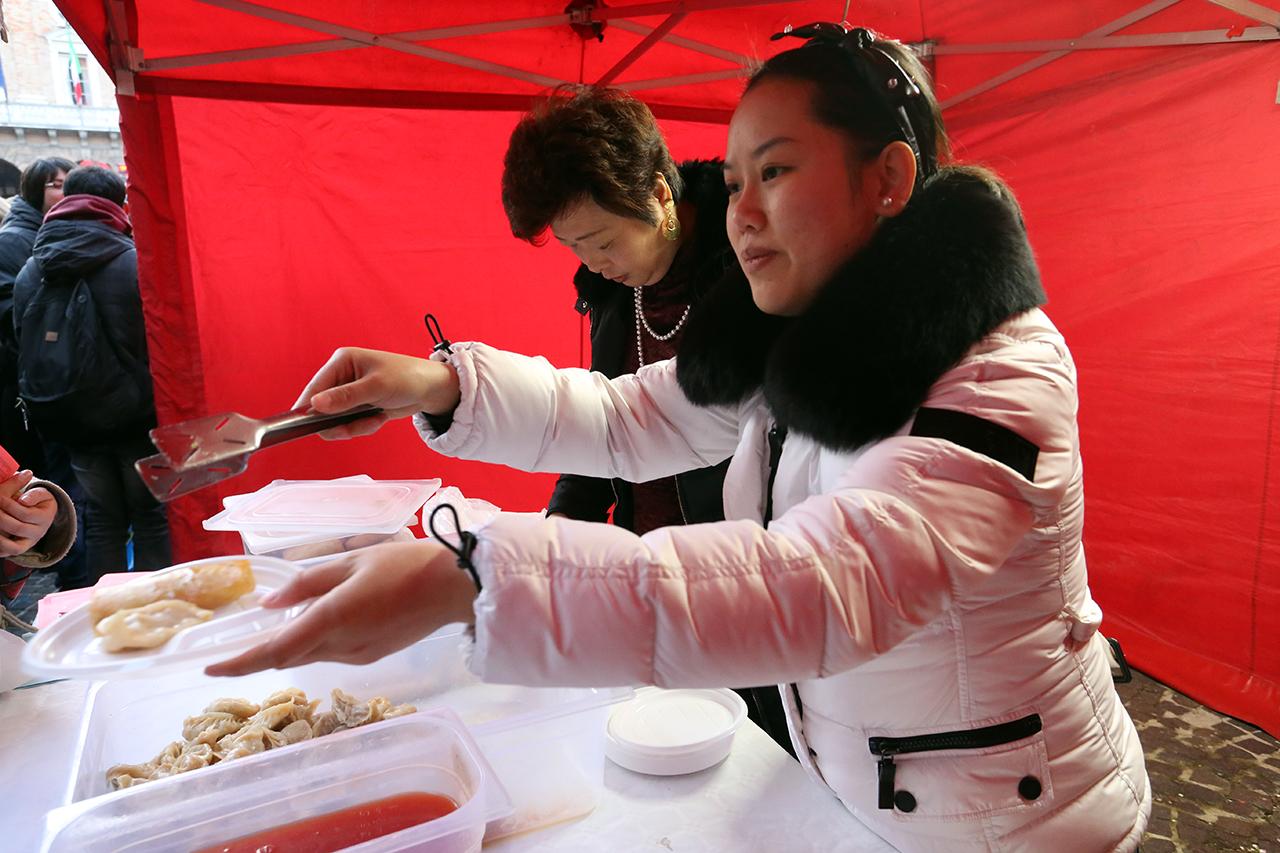 Capodanno Cinese Macerata (5)