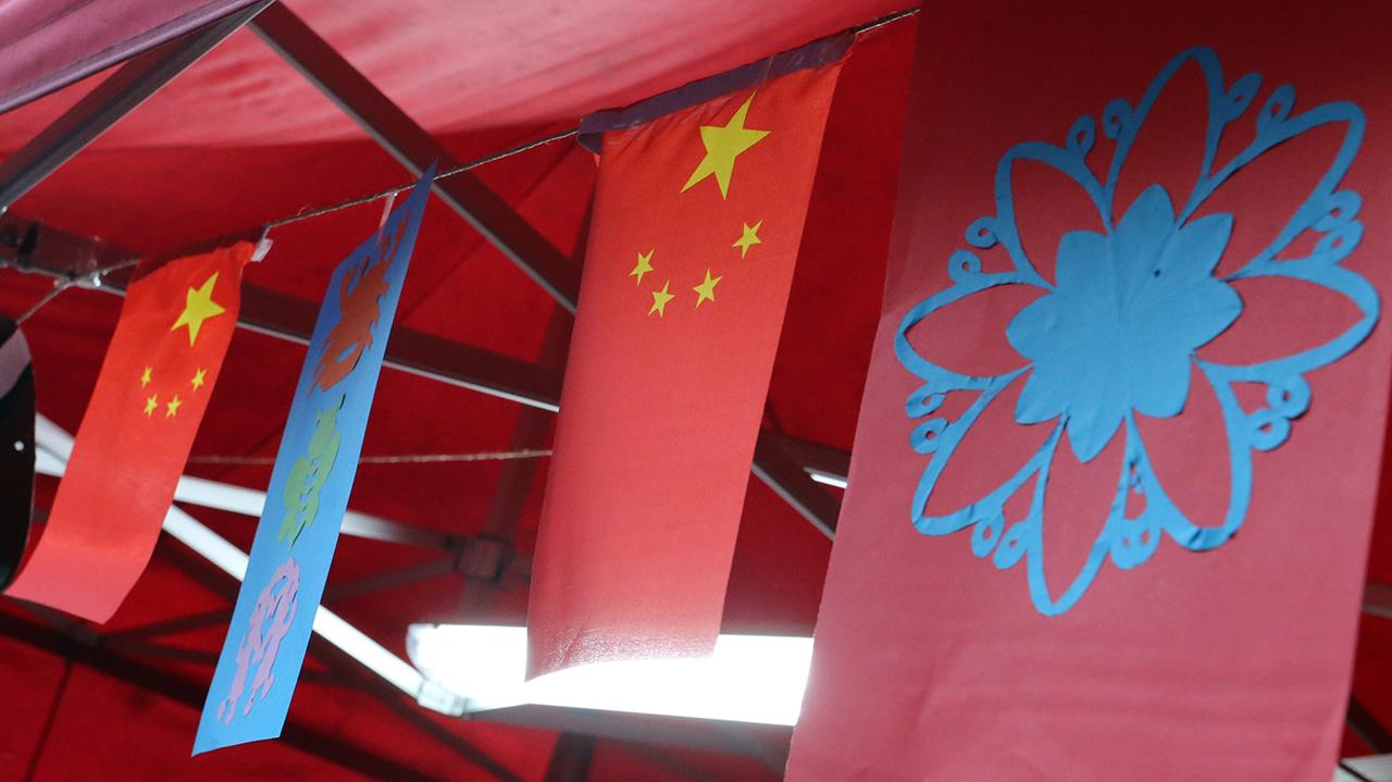 Capodanno Cinese Macerata (6)