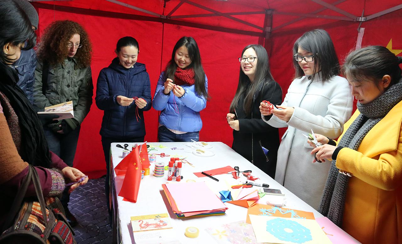 Capodanno Cinese Macerata (7)
