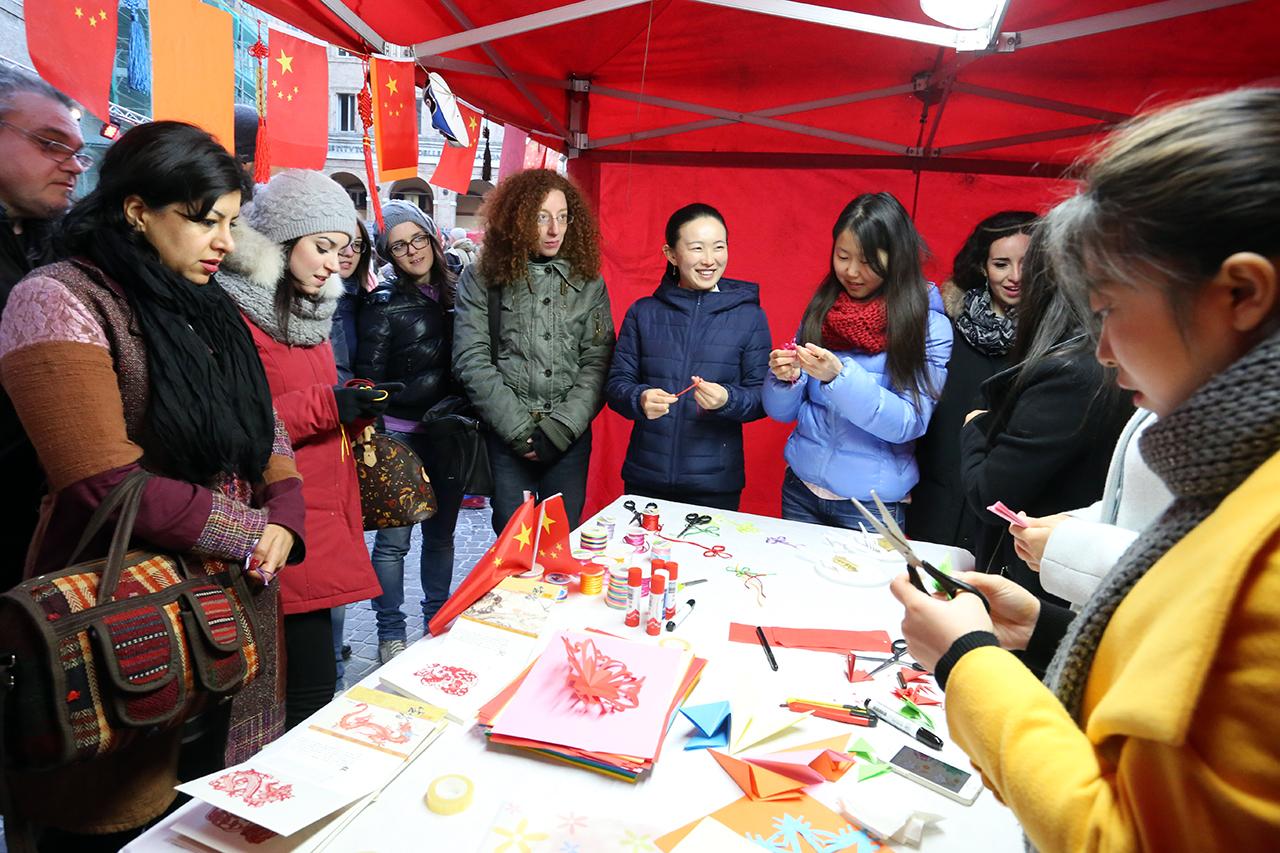Capodanno Cinese Macerata (8)