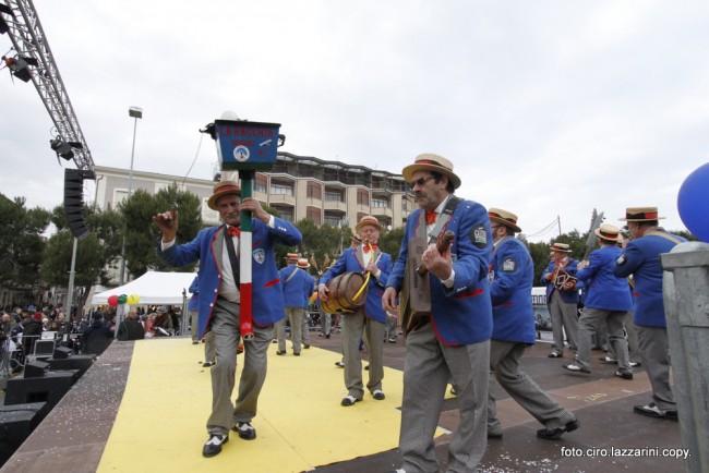 Carnevale Civitanova Ciro Lazzarini (8)