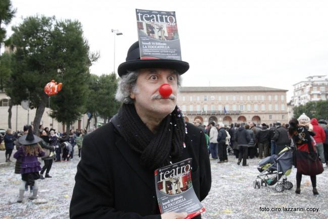 Carnevale Civitanova Ciro Lazzarini (9)