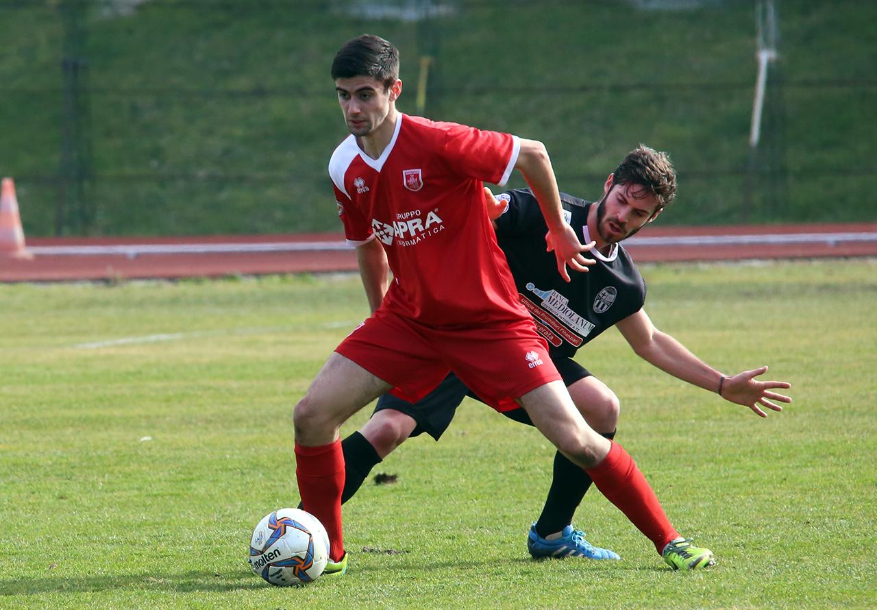 D'Alessio (2)