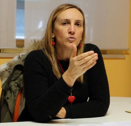 Deborah Pantana (4)