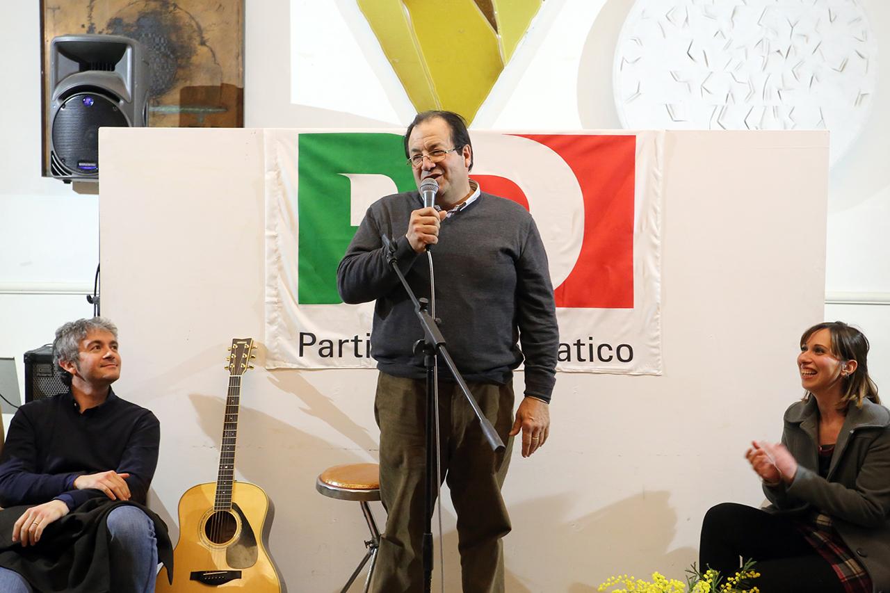 Elezioni Bruno Mandrelli (10)