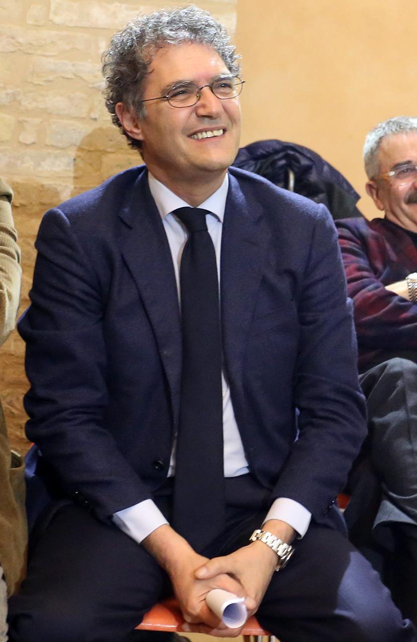 Elezioni Bruno Mandrelli (11)