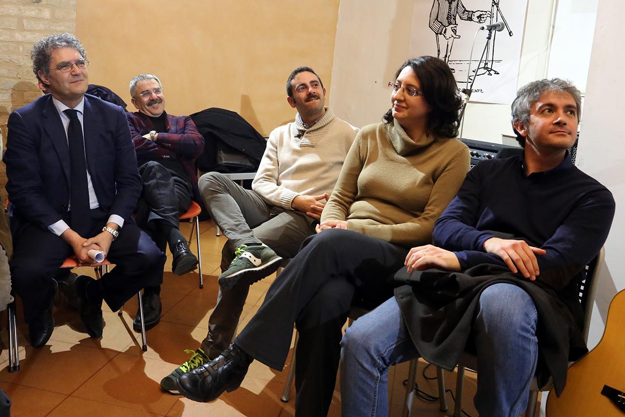 Elezioni Bruno Mandrelli (12)
