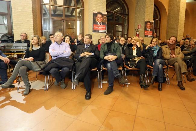 Elezioni Bruno Mandrelli (14)