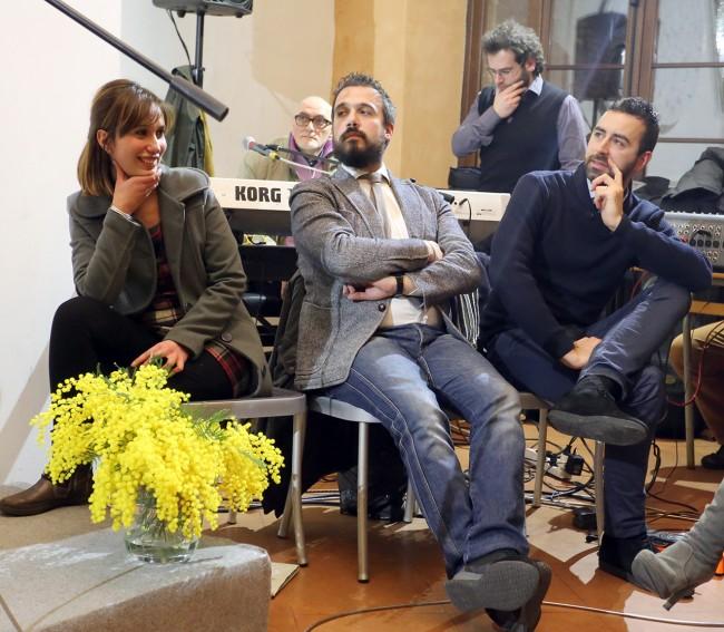Elezioni Bruno Mandrelli (16)