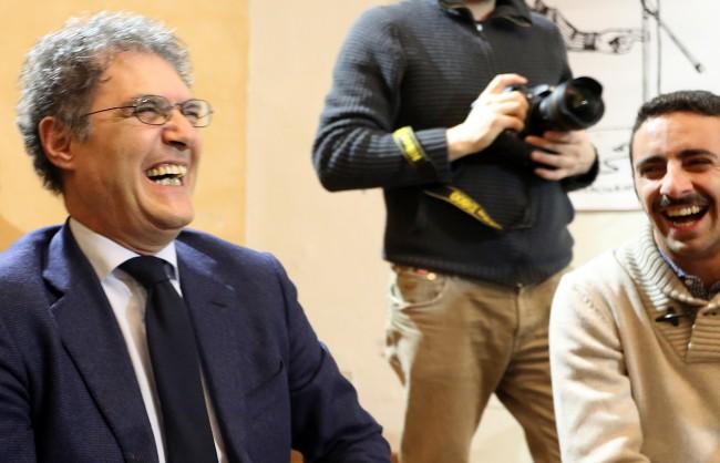 Elezioni Bruno Mandrelli (18)