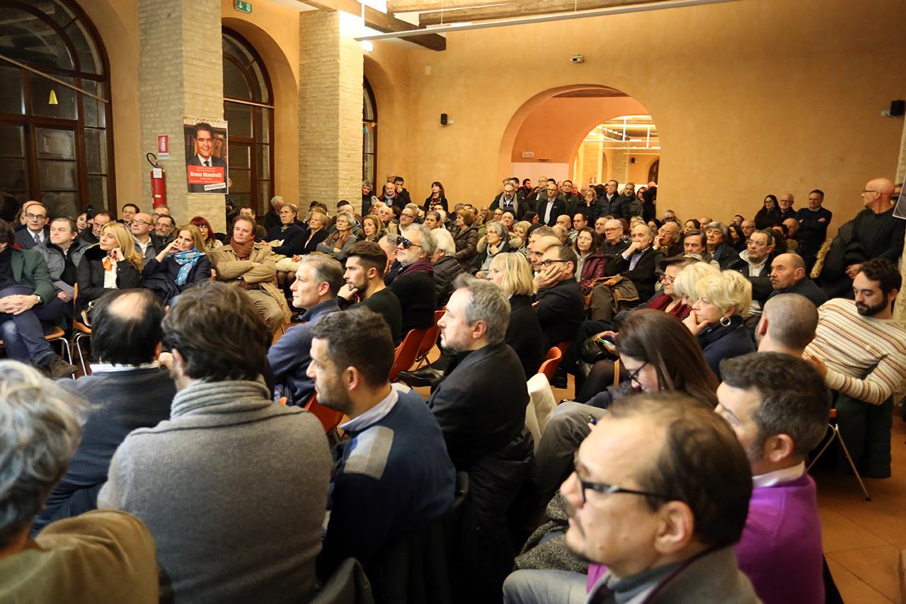 Elezioni Bruno Mandrelli (19)