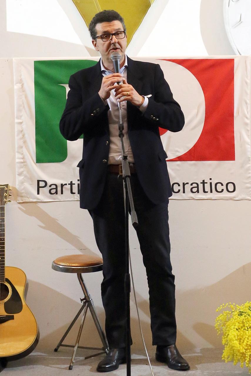 Elezioni Bruno Mandrelli (20)